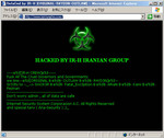 HackedLuktungFM.jpg