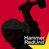 Hammer-thumb.jpg