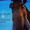 Motor-Mammoth-part2.jpg