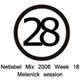 Netlabel2006Week18cover.jpg