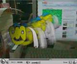 SpooTube01.jpg