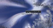 burden_of_dreams_web.jpg