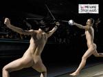 fencing_aids.jpg