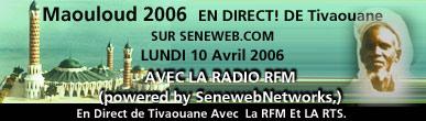 mawloud2006.jpg