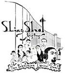 slingshothiphop.jpg